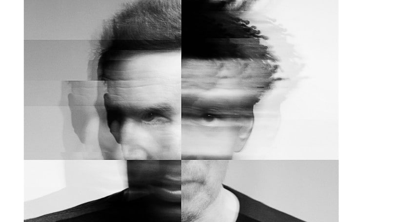 I Massive Attack alla Cavea dell'Auditoriom