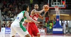 Basket Serie A, Maynor torna a Varese