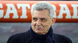 Calciomercato Frosinone, ufficiale: risoluzione consensuale per Vloet