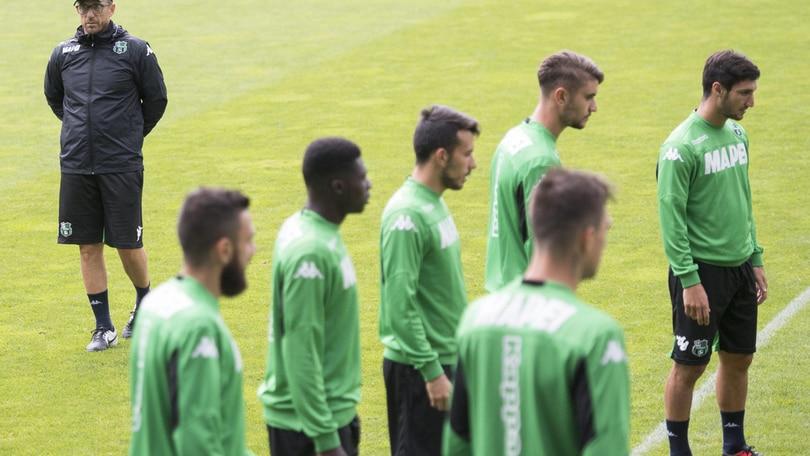 Calciomercato Sassuolo-Letschert: offerta da 6 milioni