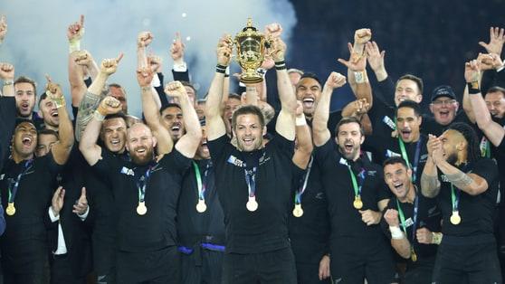 Rugby, Italia-Nova Zelanda a Roma. Tutto sui biglietti per la grande sfida