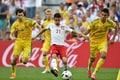 Calciomercato: «Il Leicester è vicino al polacco Kapustka»