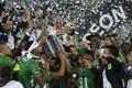 Coppa Libertadores, trionfo per i colombiani dell'Atletico Nacional