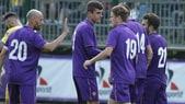 Calciomercato Fiorentina, resta nel mirino Denswil