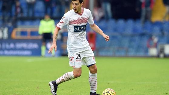 Calciomercato Carpi, Martinho rescinde il contratto