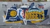 NBA Global Games, c'è anche Gallinari a Londra