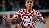 Calciomercato Arsenal: «Wenger chiede Mandzukic alla Juventus»