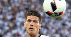 Calciomercato Fiorentina, su Gomez non c'è soltanto l'Ajax