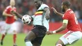 Calciomercato Chelsea: «L'Everton dice no a 67 milioni per Lukaku»