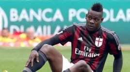 Calciomercato Vrenna: «Balotelli, vieni al Crotone»