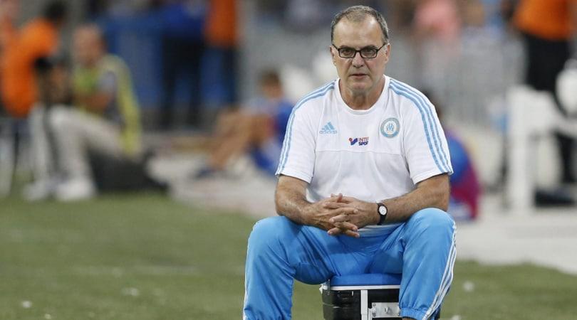 Ligue 1, il nuovo patron del Lille vuole Bielsa in panchina