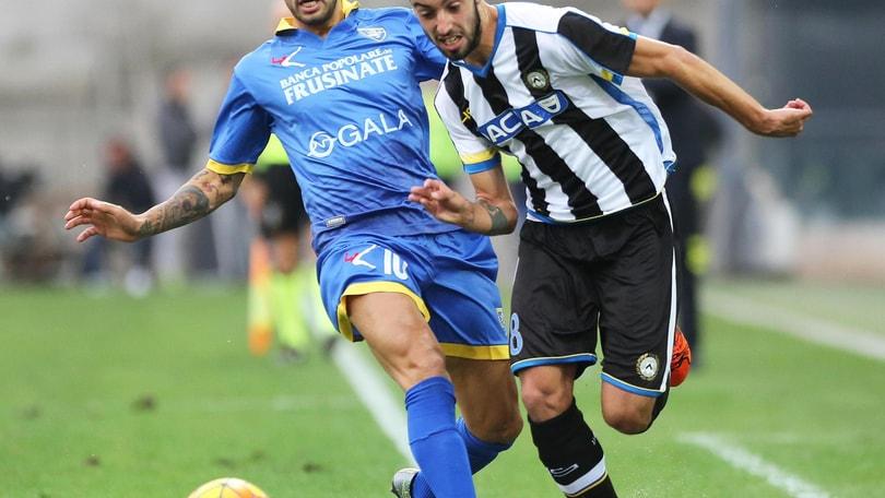 Calciomercato Sampdoria-Fernandes: il sì è ad un passo
