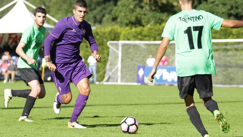 Calciomercato Fiorentina, Mancini passa al Perugia