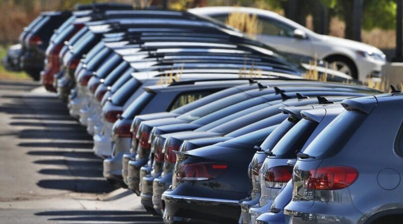 Dieselgate, la Baviera chiede i danni alla Volkswagen