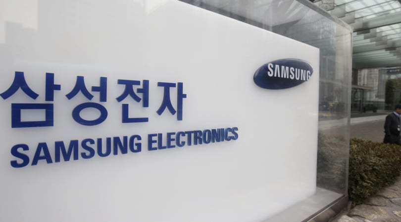 I coreani di Samsung vogliono comprare Magneti Marelli