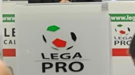 Format campionati: scontro totale Gravina-Balata