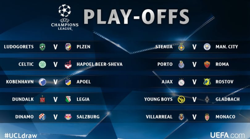 cl playoffs