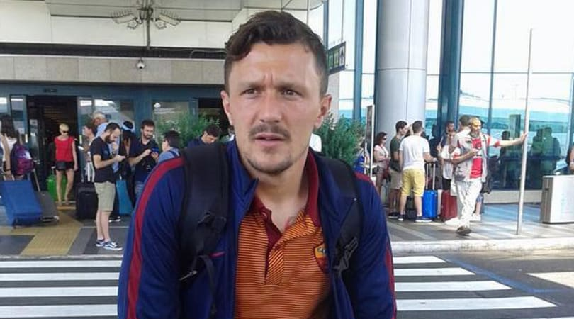 """Mario Rui operato al ginocchio. La Roma: """"Intervento riuscito"""""""