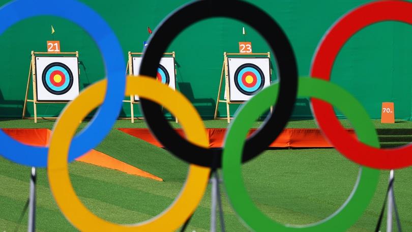 Olimpiadi, Tiro con l'Arco: l'Italia ko con la Cina nei quarti