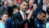 Calciomercato: «Giggs sulla panchina del Galles se lascia Coleman»