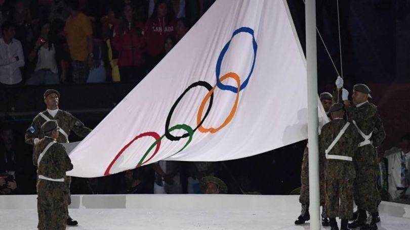 Rio2016: Serbia. Vietato ad atleti salire sul podio con Kosovo