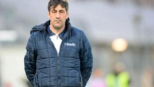 Coppa Italia, Ascoli-Lecce 8-9 dcr: è festa pugliese. Adesso il Genoa
