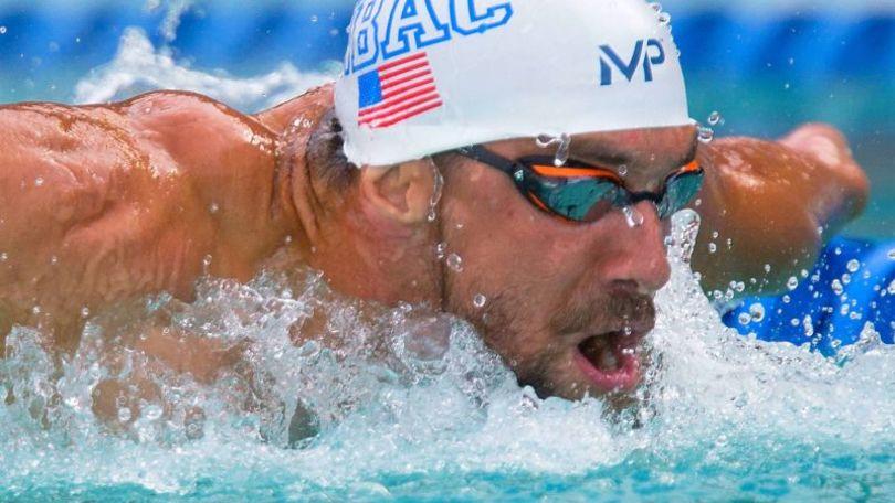 Nuoto: Snai, Pellegrini per podio 200 sl