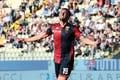 Coppa Italia Genoa, Pavoletti in extremis elimina il Lecce