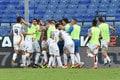 Lega Pro Lecce, Persano: «Questa maglia è un sogno»