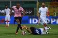 Coppa Italia, Palermo-Bari 1-0: decide Chochev al 122'