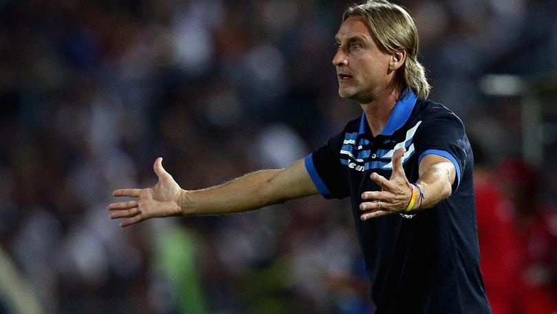 Coppa Italia, avanti Sampdoria e Verona. Crotone eliminato