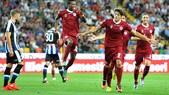 Coppa Italia, i risultati del terzo turno: Udinese eliminata, ok Chievo-Atalanta