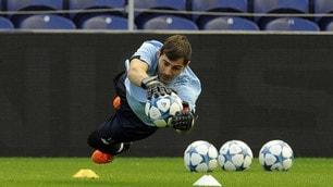 Champions, Porto-Roma: 10 cose che forse non sapete