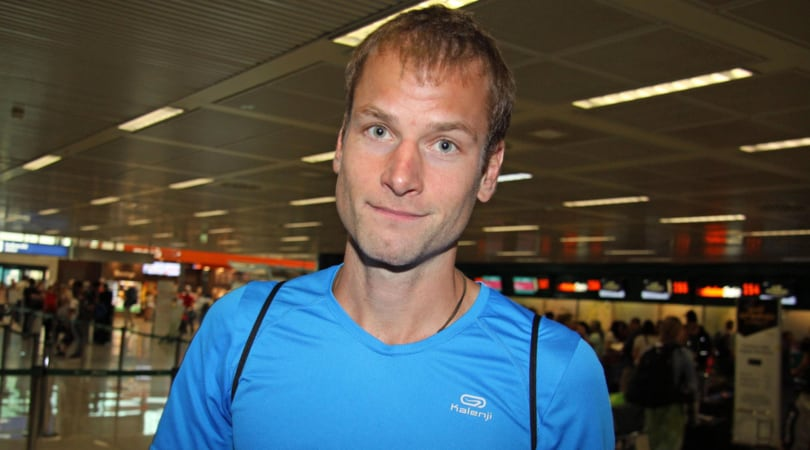 Doping: Schwazer torna in 'pista', apre sito per fare coach