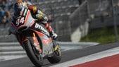 Moto2, Brno: Folger si prende la vittoria