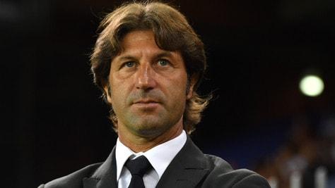 Serie A Cagliari, Rastelli punta il Bologna: «Vi metteremo in difficoltà»