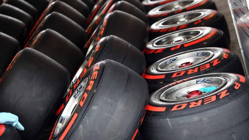 Gp Belgio F1, prove libere 3 | Raikkonen vola, in attesa delle qualifiche