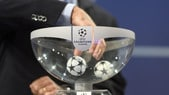 Champions League, Juventus e Napoli alle urne con l'extra budget