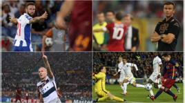 Dallo Slovan al Porto, quante delusioni europee per la Roma