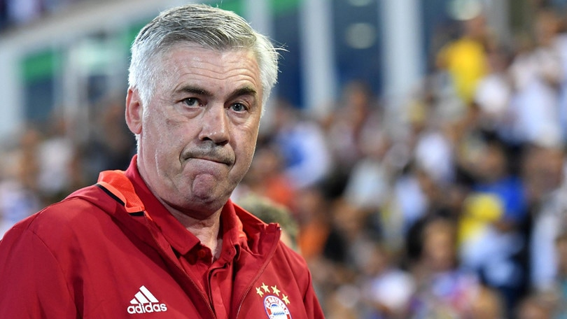 Bundesliga, Bayern Monaco a quota blindata con il Werder