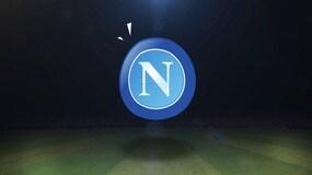 Champions, il gruppo del Napoli