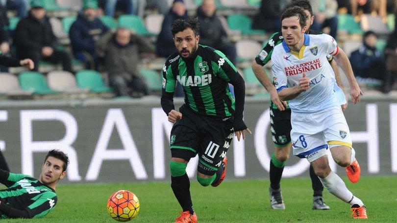 Calciomercato Cesena, è ufficiale: Laribi dal Sassuolo