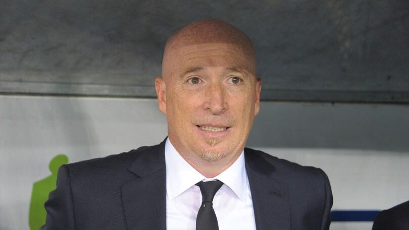 Report medico: Vecino e Tata out dalle nazionali, Sanchez recupera