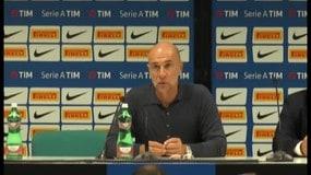 """Ballardini: """"Balotelli? E' un giocatore di grandi qualità"""""""