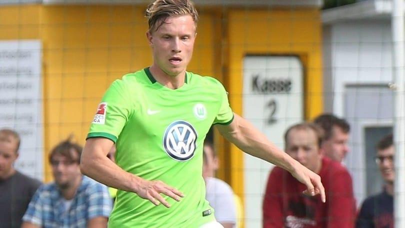 Gerhardt, il colpo del Wolfsburg: soffiato alle big per 13 milioni e mezzo