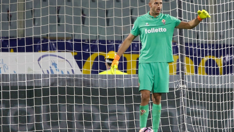 Calciomercato Fiorentina, Lezzerini all'Avellino a titolo definitivo