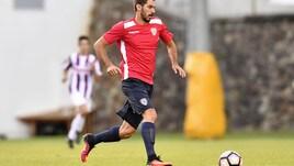 Serie A Cagliari, Pajac rientra in gruppo