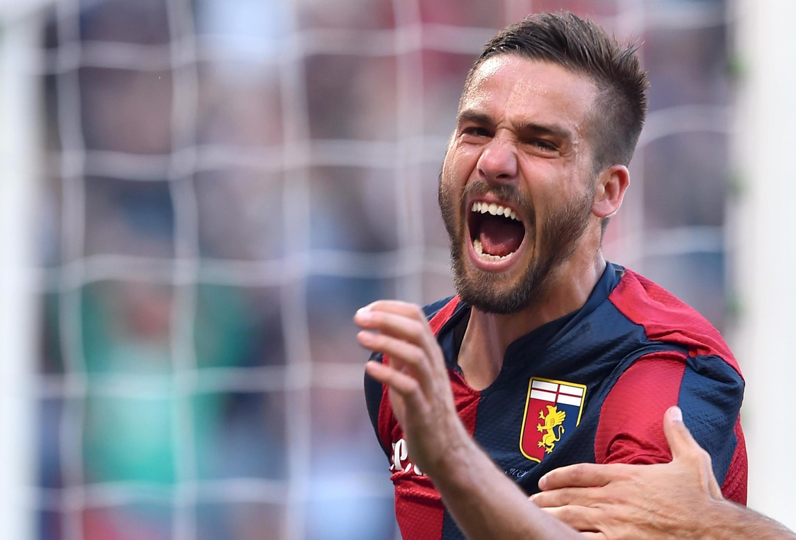 Black Friday, caccia all'affare anche per le big di Serie A