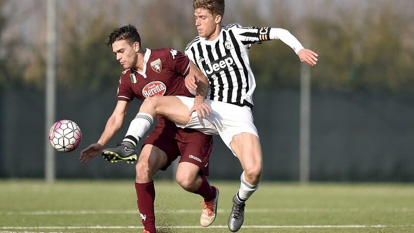 Calciomercato Juventus, ceduto Romagna al Novara