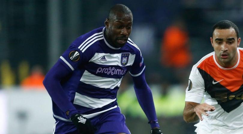 Calciomercato, Okaka al Watford di Mazzarri: è ufficiale